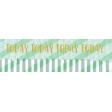 Good Life April 21_Word Tag-Today