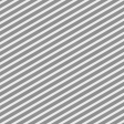 Good Life April 21_Paper Diagonal Stripes lg-gray white