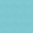 Good Life April 21_Paper Hexagon-blue