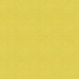 Good Life April 21_Paper Geo shapes-yellow gray