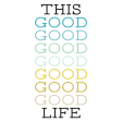 Good Life April 21_Journal me-This Good Life-TN