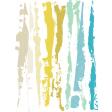Good Life April 21_Journal me-Paint Stripes-3x4