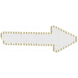 Good Life April 21_Arrow corrugated-tan white