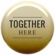 Word Circle-Together here