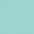 Good Life April 21_Paper Diamonds-blue green