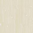 Good Life April 21_Paper Wood-tan white