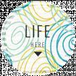 Word Circle-Life here