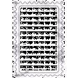 The Good Life: April Collage Kit - Postage Stamp 3