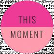 Summer Lovin_Label Circle-This Moment
