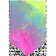 Summer Lovin_Banner-Purple pink Print