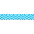 Summer Lovin_Washi tape-chevron-blue