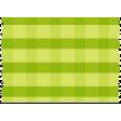 Summer Lovin_Washi tape-gingham-green