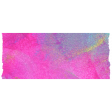 Summer Lovin_Washi tape-paint-pink