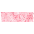 Summer Lovin_Washi tape-marble-pink