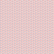 Good Life May 21_Paper Rainbows sm-pink purple
