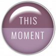 Good Life May 21_Brad-This Moment