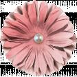 Good Life May 21_Flower Layered-pink
