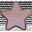 Good Life May 21_Star_Wood-dashes