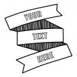Pocket Card Template Kit #8 - 4x4 - Card G