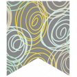 The Good Life April 2021 - Print Banner 02