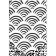 The Good Life April 2021 - Print Banner 03