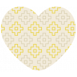 The Good Life: April 2021 - Print Heart 02