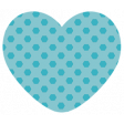 The Good Life: April 2021 - Print Heart 04