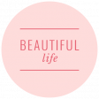 Good Life May 21_Circle-Beautiful Life