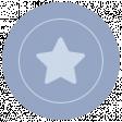 Good Life May 21_Circle-Star
