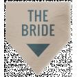 Good Life Feb 21_ Banner-The Bride  Vellum