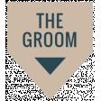 Good Life Feb 21_ Banner-The Groom  UT