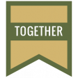 Good Life Feb 21_ Banner-Together  UT