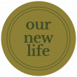 Good Life Feb 21_Circle-Our New Life  UT