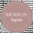 Good Life Feb 21_Circle-Our New Life Begins  UT