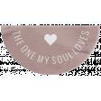 Good Life Feb 21_Half Circle-The One My Soul Loves  Vellum