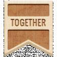 Good Life Feb 21_ Banner-Together  Wood
