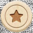 Good Life Feb 21_Circle-Star Wood