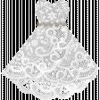 Good Life Feb 21_Wedding Dress
