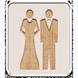 Good Life Feb 21_Brad-Bride & Groom
