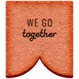 Good Life Feb 21_ Banner-We Go Together  Chipboard