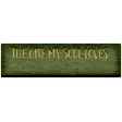 Good Life Feb 21_Tag-The One My Soul Loves  Chipboard
