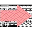 Good Life May 21_Arrow_Print-Chevron-pink