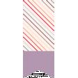 Good Life May 21_Tab-Diagonal stripe