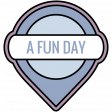 Good Life May 21_Tag-A Fun Day