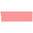 Good Life May 21_Tape-Chevron-pink