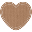 Good Life May 21 Collage_Tag Heart  Cardboard