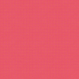 Good Life June 21_Dots-pink orange