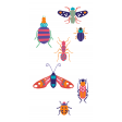 Good Life June 21_Journal Me-Bugs  TN