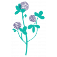 Good Life June 21_Flower 2-sticker