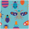 Good Life June 21_Inchie-Bugs